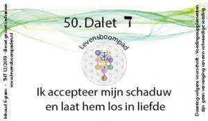 etiket50