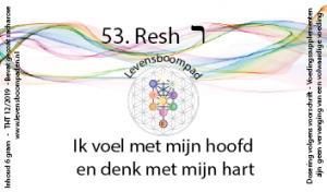 etiket53
