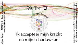 etiket59