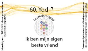 etiket60