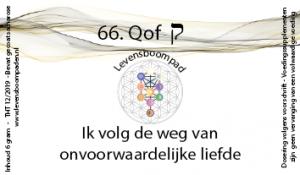 etiket66